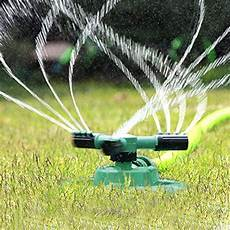 best automatic irrigation sprinkler heads in 2018 amatop10