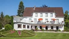 Hotel Noltmann Peters