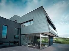 aluminium panel for facade doga x by prefa italia