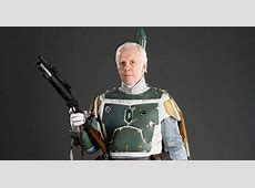 actor who played boba fett