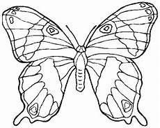Malvorlagen Kostenlos Zum Ausdrucken Schmetterlinge Schmetterling 3 Ausmalbilder Kostenlos