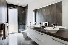 badezimmer renovieren anleitung the complete thumbtack bathroom remodel guide thumbtack