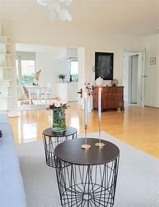 couching in 2019 beistelltische wohnzimmer couch