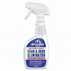 Eliminate Bathroom Urine Odor by Best Odor Neutralizers To Kick Out Offensive Odors In Your