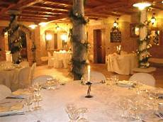 elenco ristoranti pavia ristorante la quintana vidigulfo ristoranti cucina