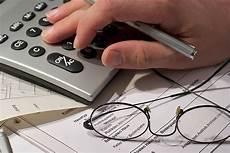 notarkosten hausbau berechnen baukosten berechnen