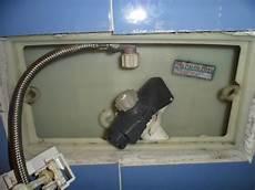 cassetta wc come riparare una cassetta incasso per wc soluzioni fai