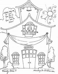 school coloring pages 17623 back to school coloring pages ministry to children