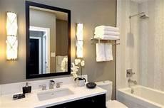 Bathroom Towels Won T by Bathroom Towel Racks Bedroom And Bathroom Ideas