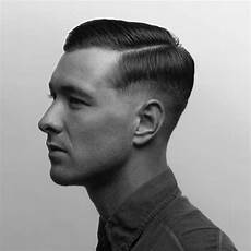vintage 1920s hairstyles for men