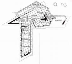 frank lloyd wright usonian house plans for sale plan of the howard anthony residence wright frank lloyd
