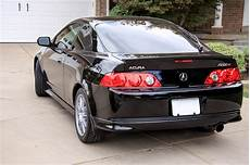 original owner 2006 acura rsx type s for sale on bat