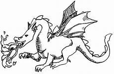 Malvorlagen Dragons Pdf Die 25 Besten Drachen Ausmalbilder Ideen Auf