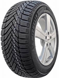 Michelin Alpin 6 Xl 225 55 R16 99h Anvelope Preturi