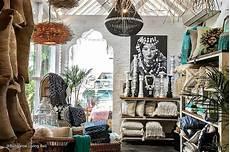 shopping for home furnishings home decor 7 best homeware and furniture shops in bali bali magazine