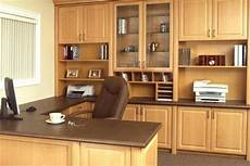 used home office furniture 25 ideas of custom desks for home office