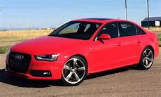the 2014 audi s4 quattro manual is better than you deserve first impressions the fast car