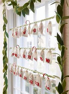 Decorations For Windows by 50 Fresh Window Decoration Ideas That Are