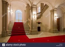 Treppe Auf Englisch - die neu renovierten englische treppe eine treppe im