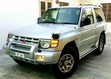 electronic toll collection 1984 mitsubishi pajero auto manual auto air conditioning repair 1998 mitsubishi pajero parental controls mitsubishi pajero 1998