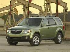 how to work on cars 2011 mazda tribute electronic throttle control 2011 mazda tribute price photos reviews features