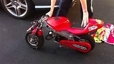 mini moto a vendre mini moto 50cc bike for sale