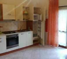 affitto privati roma in affitto da privati roma bufalotta casadaprivato it