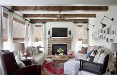 modern country living room ideas modern country living room eclectic living room