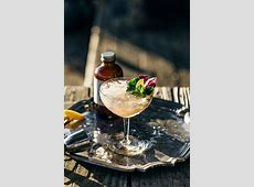 citrus spice syrup_image