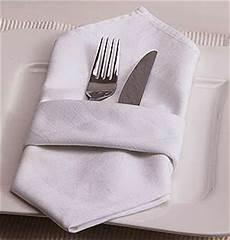 bestecktasche falten anleitung bestecktasche servietten falten mamas rezepte