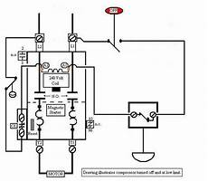 220 volt air conditioner wiring diagram wiring diagram for 220 volt air compressor air compressor pressure switch diagram air compressor