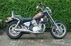 kawasaki vn 750 vulcan 1990 motorcycles specifications