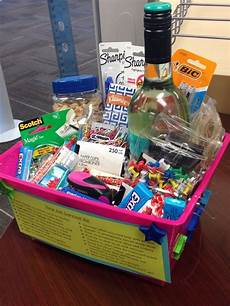 pin by meghan o keefe on gift ideas survival kit gifts