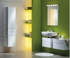 Moderne Badmöbel Design - badm 246 bel set elegante badezimmer m 246 bel machen das