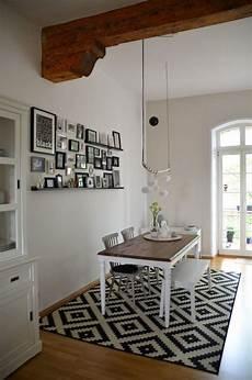 Wohnzimmer Mit Essbereich - essbereich im wohnzimmer interior interiorideas
