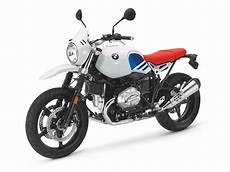 bmw nine t gs bmw r nine t gs with options package