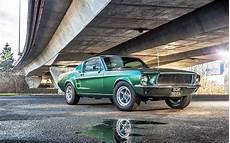American Cars Mustang Wallpaper Wallpapers Ford Mustang Gt390 4k Cars