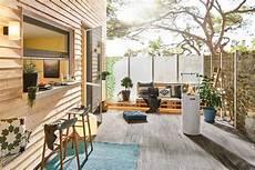 Terrassen Windschutz Glas - windschutz und sichtschutz f 252 r die terrasse aus glas