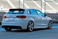 audi s3 8v rs3 8v vw racing sport springs