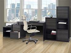 home office furniture manufacturers office furniture hadcons