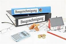 Genehmigungsfreie Bauvorhaben Brandenburg - baugenehmigung f 252 r garagen