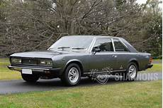 fiat 130 coupe sold fiat 130 coupe auctions lot 6 shannons