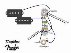 p bass wiring diagram search guitar repair bass guitar chords guitar diy fender bass
