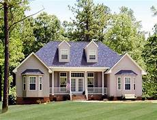 plan 73150 in 2020 ranch house plans country plan 3837ja affordable country home plan in 2020