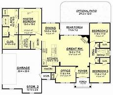 2800 sq ft house plans 2800 sq ft house plans single floor