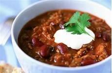 Chilli Con Carne Mexican Recipes Goodtoknow