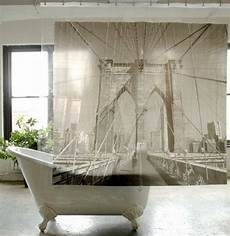 12 Of The Most Unique Showerwindow Curtains