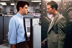 Office Space Images by Why Fight Club And Office Space Are The Exact Same