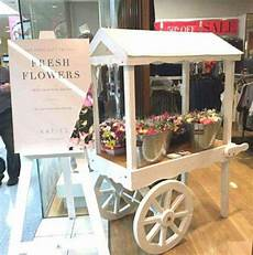 drinks refreshments 120cm cart sydney hire