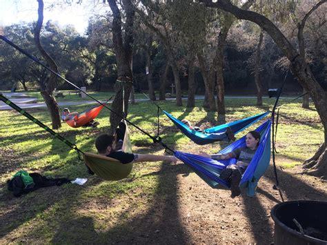 Camping Los Losares